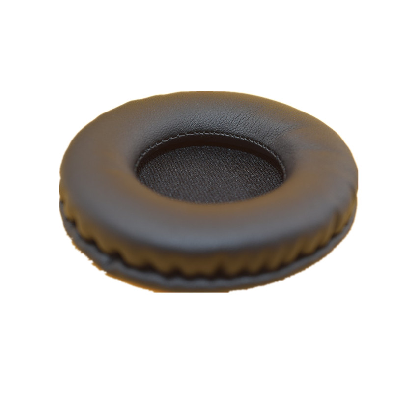 Replacement Brown Ear Cushion Pads for Bose® QuietComfort QC15//QC25 Headphone Sj