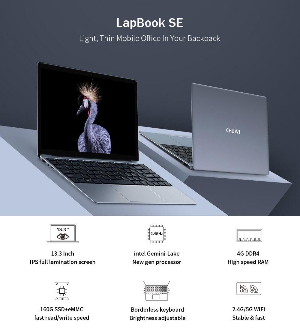 LapBook-SE-01