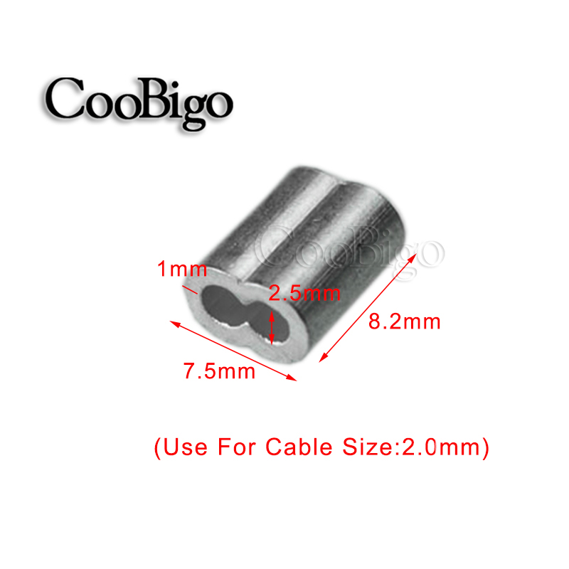 Online Get Cheap Wire Stop Clips -Aliexpress.com | Alibaba Group