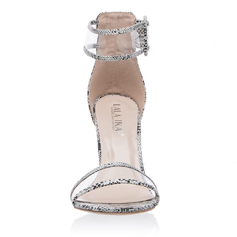 Women Sandals (7)