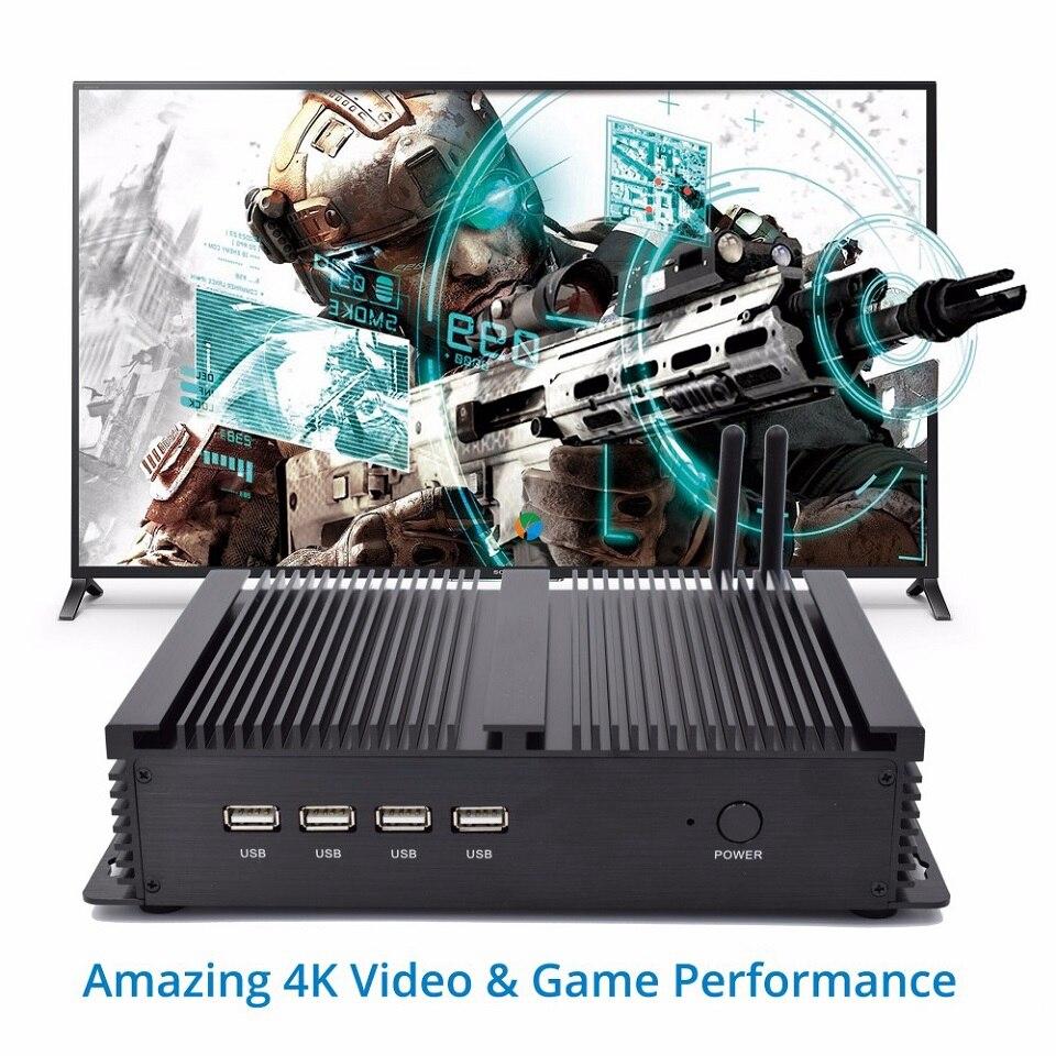 I2 Mini PC (6)
