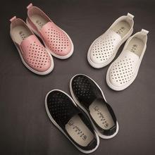 JY Spring summer Children girl shoes Girls