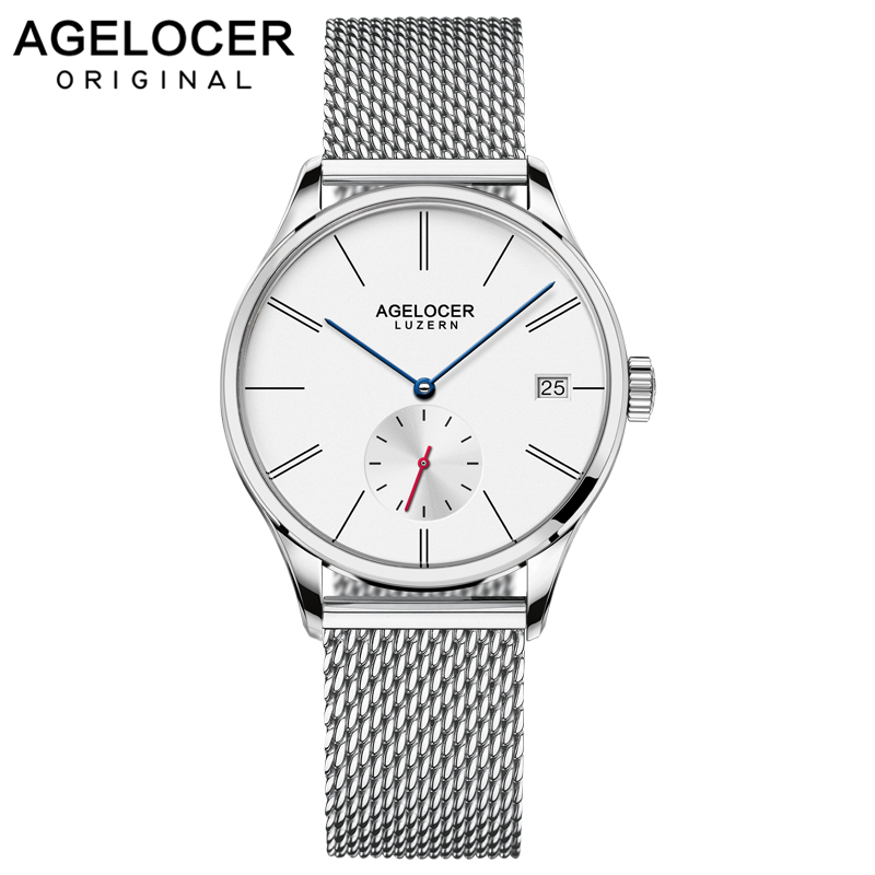 Swiss Luxury Women Watch Brands Sliver White Dial Fashion Design Bracelet Watches Ladies Women wrist Watches Relogio FemininoSwiss Luxury Women Watch Brands Sliver White Dial Fashion Design Bracelet Watches Ladies Women wrist Watches Relogio Feminino