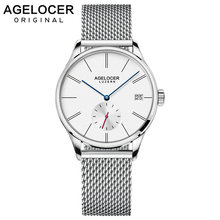 Swiss Luxury Women Watch Brands Sliver White Dial Fashion Design Bracelet Watches Ladies Women wrist Watches Relogio Feminino