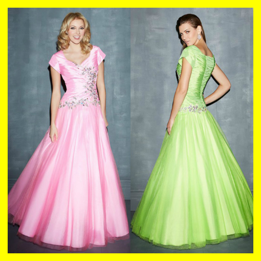 Fancy Prom Dresses Tall Image - Wedding Dresses and Gowns ...