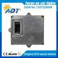 NEW! 1 307 329 023 Xenon HID Headlight Ballast Igniter Control Unit Module 2003-2006 for Mazda 6