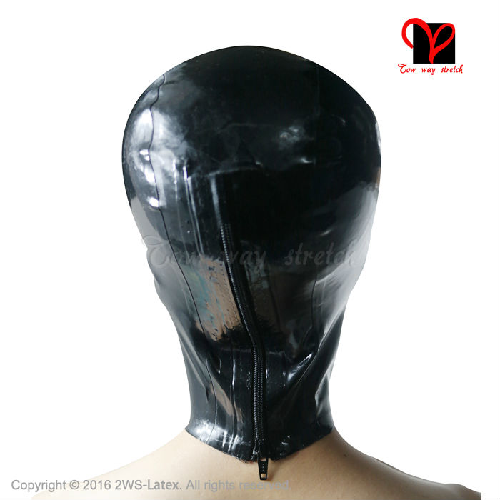THE BEST latex oral rubber just like