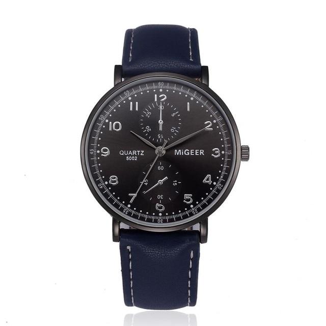 Fashion Luxury Rhinestone Bracelet Watch Ladies Quartz Watch couple Retro Design