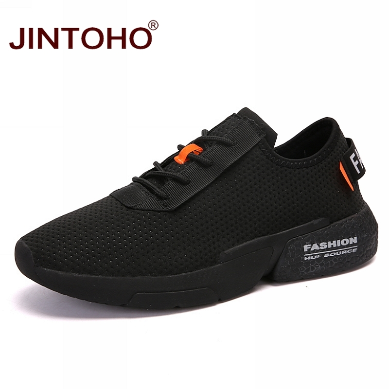 New TOP Fashion Comfortable Casual Shoes For Men