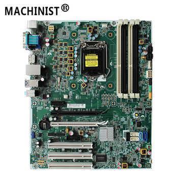 656941-001 Hp エリート 8300 MT Q77 デスクトップマザーボード LGA1155 DDR3 657096-001 657096-501 657096-601 送料無料 - DISCOUNT ITEM  4% OFF パソコン & オフィス