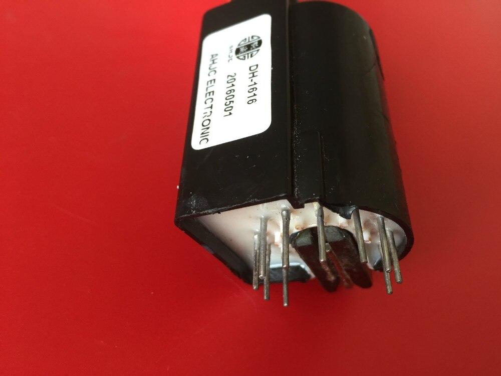 BSH8-N1014A de transformateur FLYBACK pour moniteur et Machines