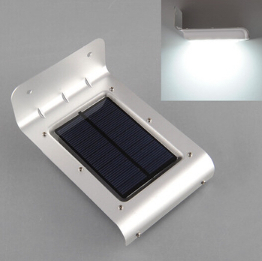 Led Flood Light Noise: Panel Solar LED Flood Lights Outdoor Waterproof IP65 12V