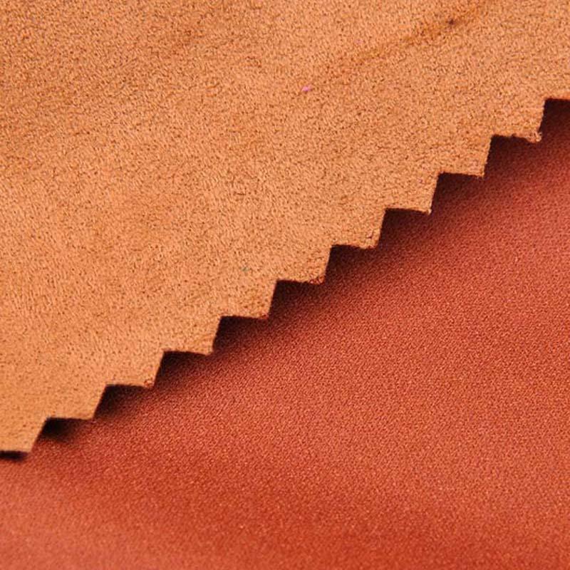 ganchos y ojales banda 17 mm tela//marrón 10 metros Banda corsé
