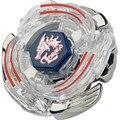 1 unids Beyblade Metal Fusion 4D Beyblade BB43 105RF Lanzador Sin S50 Trompo Niños Juguetes Para Regalo de Navidad