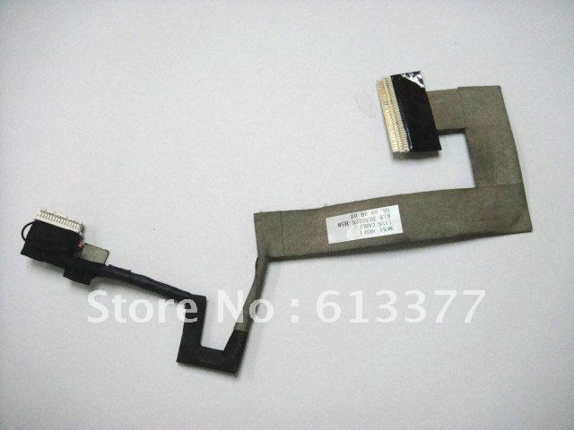 New  LCD  Cable for  U100  U130  U135  U90    K19-3030028-H58 free shipping
