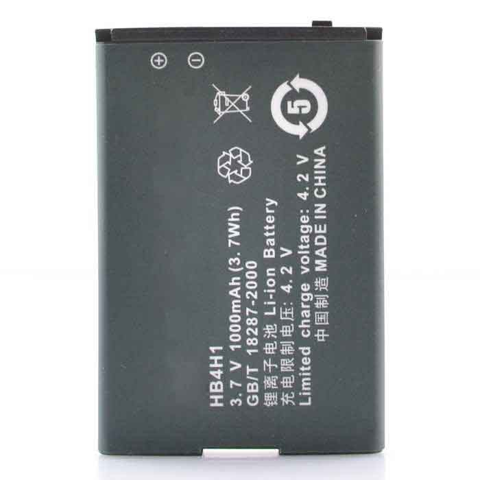 US $3 79 5% OFF|HB4H1 Battery For Huawei T5211 T2211 T2281 T3060 G6600  Passport Qwerty G6600D G6603 VM820 T2211 T2251 G6608-in Mobile Phone  Batteries