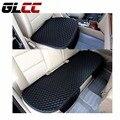 Universal fácil instalar assento de carro almofada geral ficar no carro assento não slide auto capas acessórios automotivos para todos os 5 assentos carro