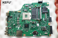 Suitable for dell N5050 Laptop Motherboard CN 0FP8FN HM67 system mainboard Package well