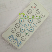 CN KESI FIT Original Projector Remote Control For ACER K330 and Compatible with K132 K135 K137 Projectors