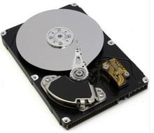 """ST318453LW 18GB 15K U320 68PIN SCSI 3.5"""" HDD HARD DRIVE DISK"""