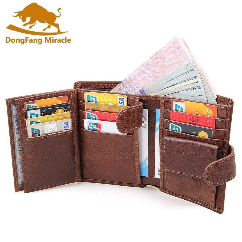 men-wallet-genuine-leather-brand-designers-male-clutch-certificates-bag-money-pocket-large-capacity-coin-purses