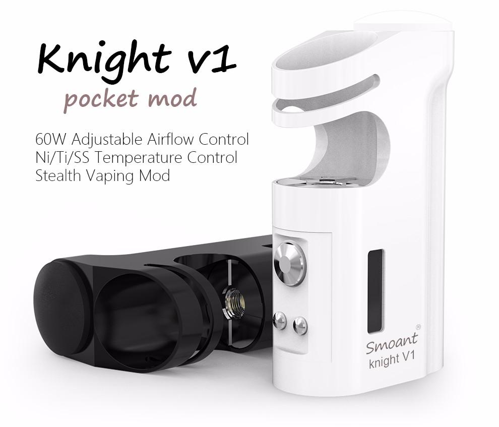 knight-v1_01