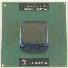 AMD Phenom 940 X4 940 3.0 GHz Quad-Core CPU Processor HDZ940XCJ4DGI 125W Socket AM2