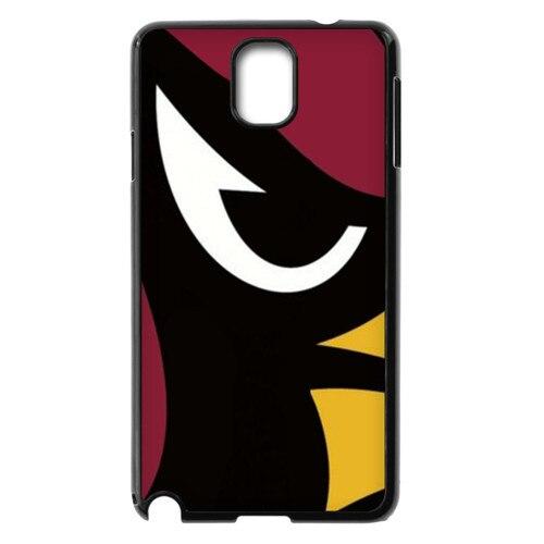 Nfl Football Team Logo Arizona Cardinals Eye Cool Unique Samsung