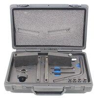Профессиональный автосервис инструменты газораспределения инструменты комплект для BMW M3 S65