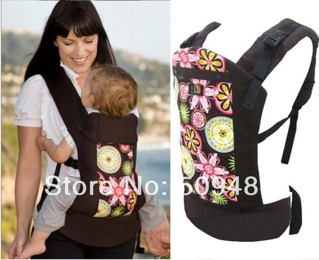 d14741eb156 Retail Hot selling Butterfly 2 Beco Baby Carrier Classic Popular Beco infant  backpack Baby suspender Sling Product