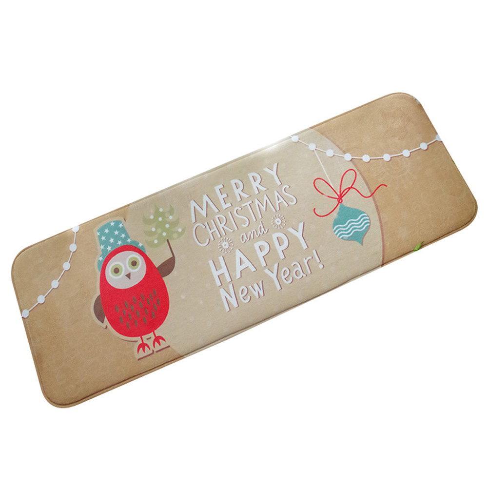 compare prices on egg printing machine online shopping buy low christmas hd printed non slip bath mat absorbent indoor outdoor home decor doormat carpet christmas