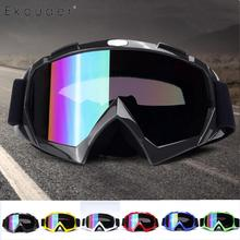 2019 Ski Goggles,Double Lens UV400 Anti-fog Ski Snow Glasses Skiing Men Women Winter Snowboard Goggles,Ski Mask Glasses
