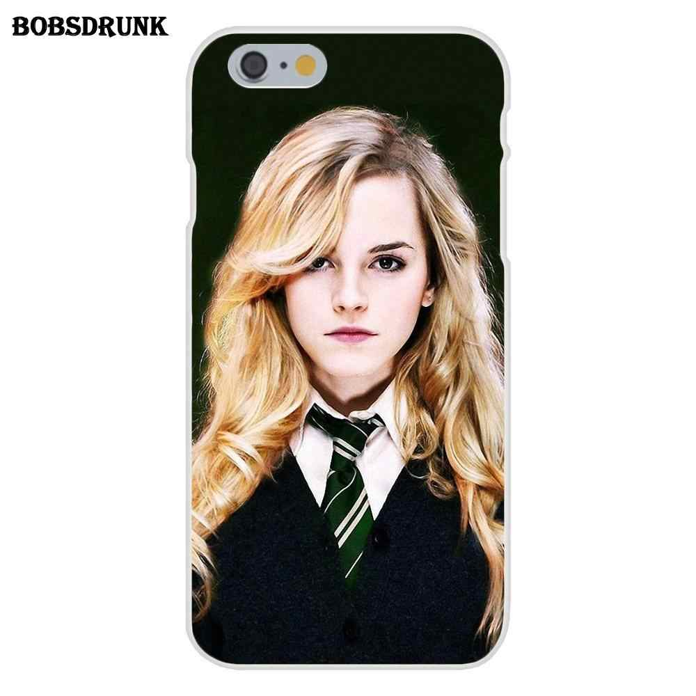 coque iphone 6 hermione