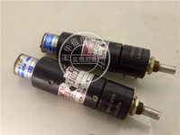 Hot spot Japan import 22U5US22HPM10N 100K 10 cycle with 12VDC motor multi cycle potentiometer (SWITCH)