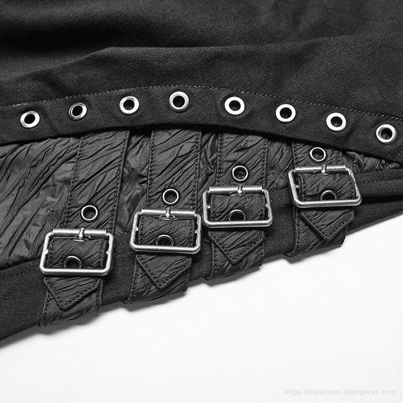 Damentaschen Kurzflorigen Velour Cheetah Handtasche Großhandel Rohlinge Leopard Patchwork Handtasche Bridemaid Geschenk Abendtasche Dom106668 Abendtaschen