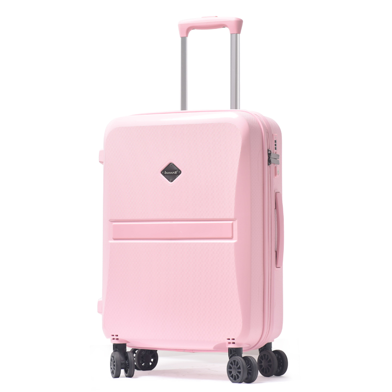 High quality luggage,Womens suitcase,Universal wheel trolley case20/24 inch,Small fresh password box,Boarding box,Fashion trunkHigh quality luggage,Womens suitcase,Universal wheel trolley case20/24 inch,Small fresh password box,Boarding box,Fashion trunk