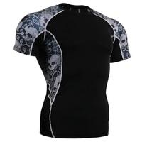 2018 Spain football shirt jersey newest soccer jerseys black jersey breathable short sleeve boys training sports wear wholesale