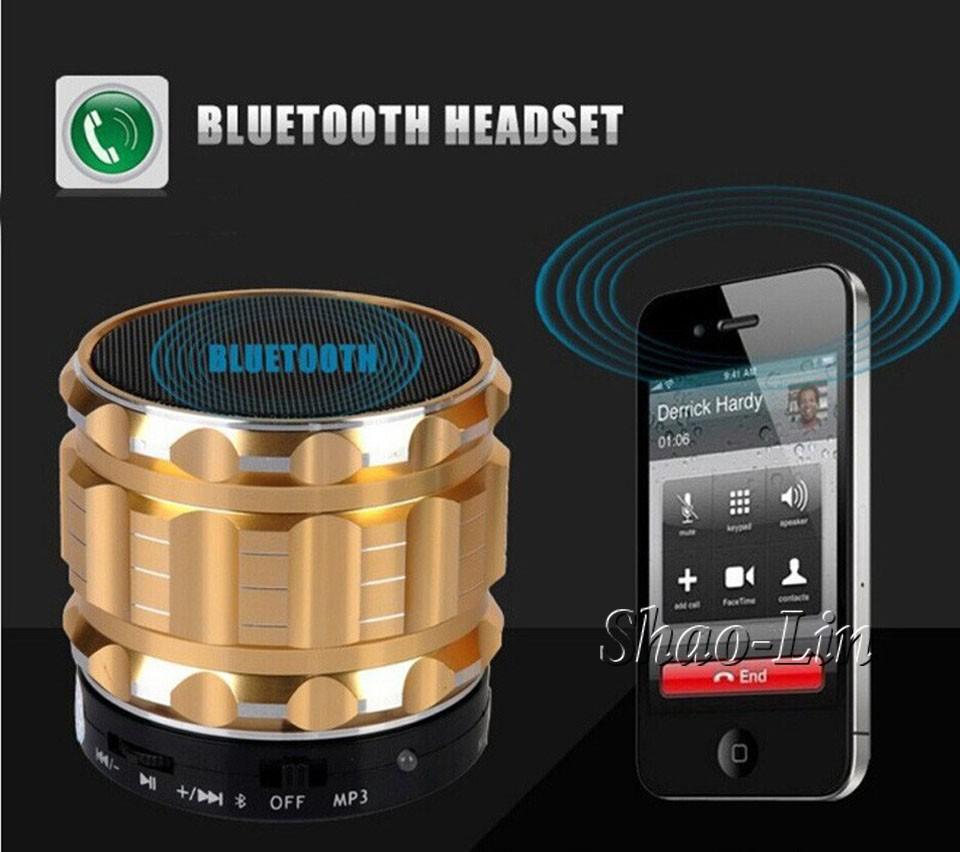 2015-Portable-Mini-Bluetooth-Speakers-Metal-Steel-Wireless-Smart-Hands-Free-Speaker-With-FM-Radio-Support-16