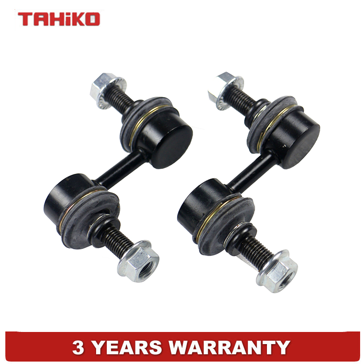 2pcs stabilizer link Sway Bar for   Honda  CR V  Civic     51320 S04 003|Sway Bars| |  - title=