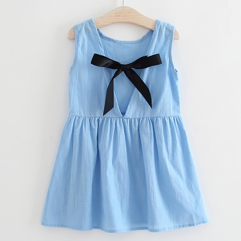6126f32dd56c best top 10 girls clothing pleated lace vest brands and get free ...