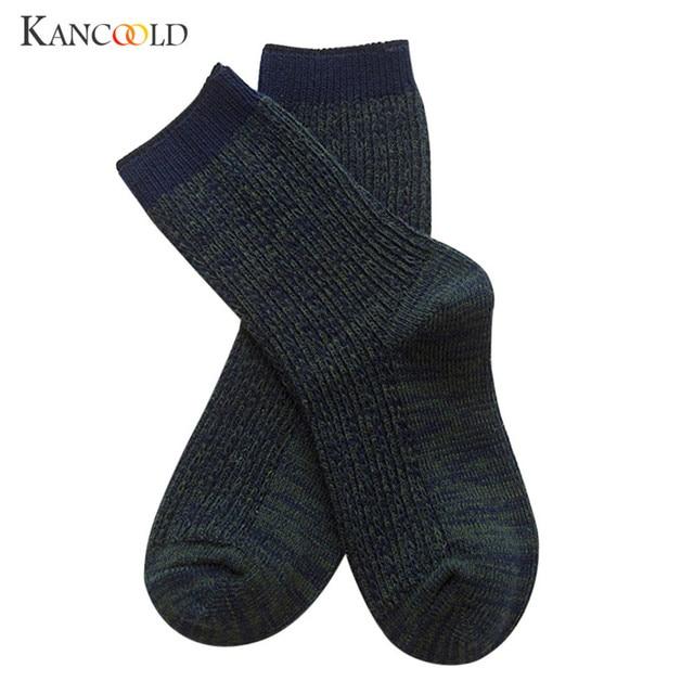 4fd8ac560f8 Socks sock solid wine socks cotton harajuku Girls Soft shoe sox Leg Warmer  women Knit Knitted Crochet warm Black Hosiery NO10D