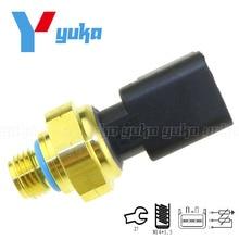 4921517 4087991 4921745 4087992 Engine Oil Pressure Sensor For Cummins ISX ISM ISX11.9 ISX15