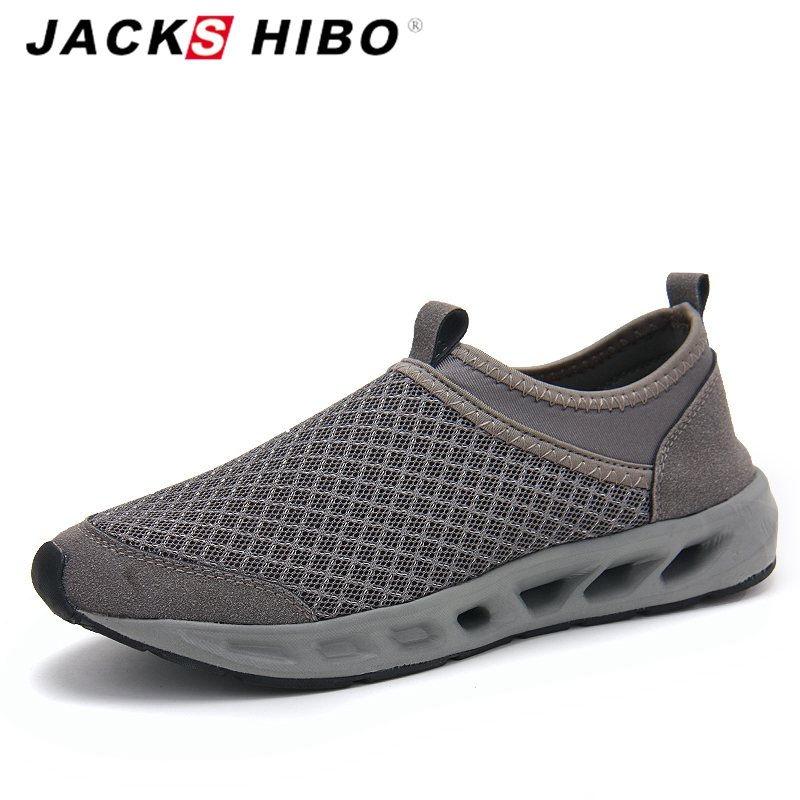 Fashionable Water Shoes Promotion-Shop for Promotional Fashionable ...