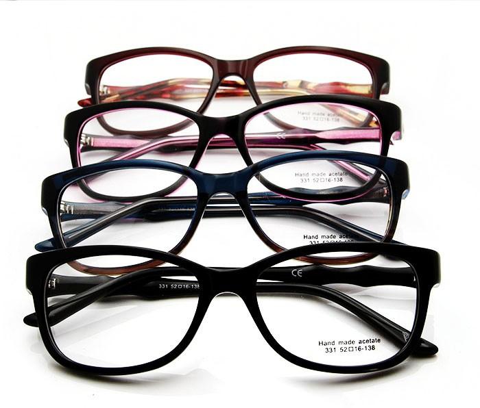 Luxury Eyeglass Frames   (22)