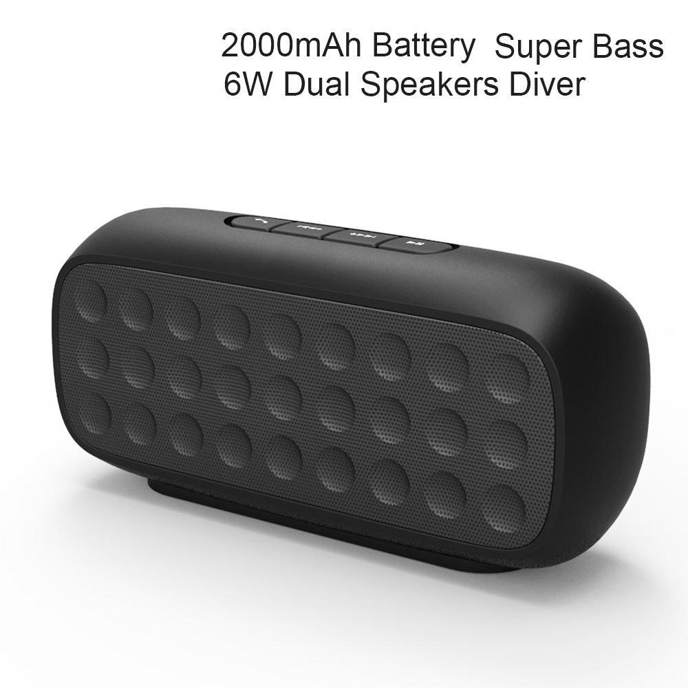 Douew D01 bluetooth/hifi 2000