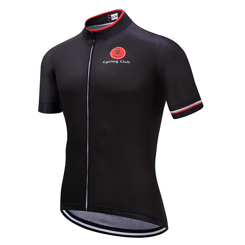 Weimostar 2017 Pro Racing Cycling Clothing Breathable Cycling Jersey Tops Short Sleeve mtb Bike Jersey Bicycle Clothes CiclismoWeimostar 2017 Pro Racing Cycling Clothing Breathable Cycling Jersey Tops Short Sleeve mtb Bike Jersey Bicycle Clothes Ciclismo