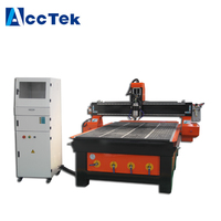 Straight down 500 dollars 3d cnc router model 1325/ stepper motor cnc wood graver machine for sale