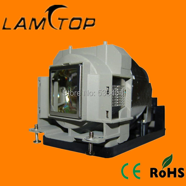 FREE SHIPPING  LAMTOP  180 days warranty  projector lamps with housing  TLP-LW6  for  TLP-T250 free shipping lamtop 180 days warranty projector lamps with housing tlp lv8 for tdp t45