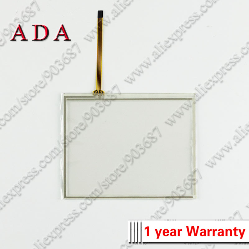 AMT98969 98969000 103801319 Touch Screen Panel Digitizer AMT 98969 Touch Glass Panel