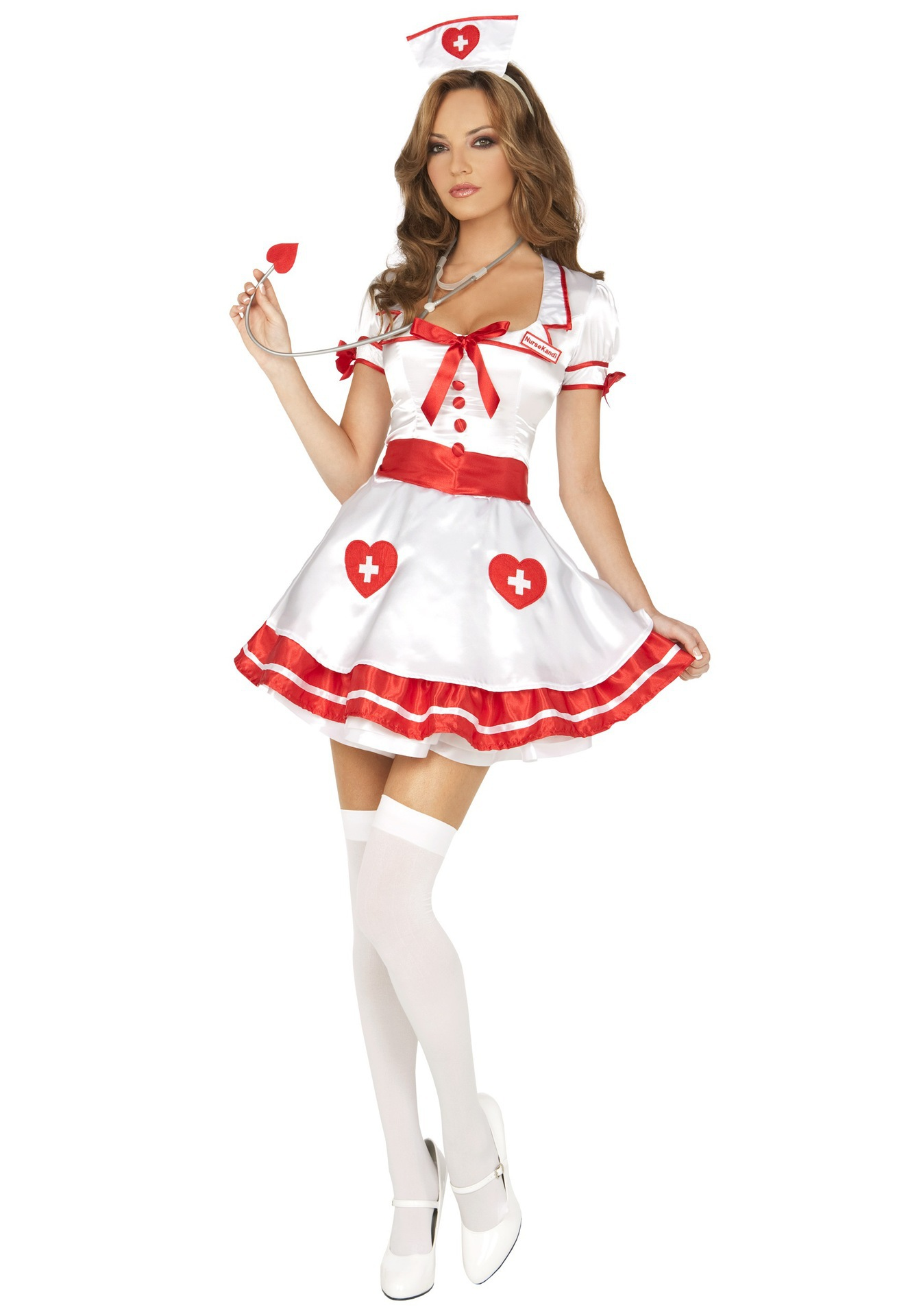 Online Get Cheap Cute Halloween Costumes for Ladies -Aliexpress ...